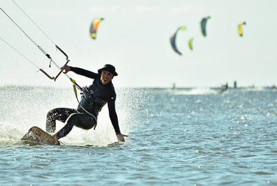 kitesurf-lo-stagnone-lagoon-lesson-rental-duotone-core-flow-kite-school-sicily