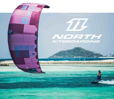Kitesurf-en-Sicile-Cours-Location-Flow-Kite-School-TESTE-LE-MEILLEUR-north-kiteboarding-duotone