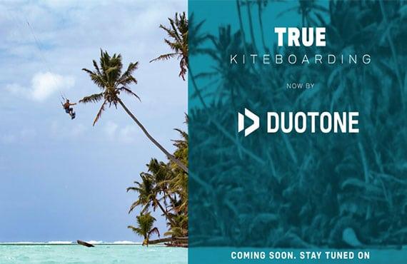 kitesurf-news-sicily-lo-stagnone-flow-kite-school-sicily-duotone-kiteboarding