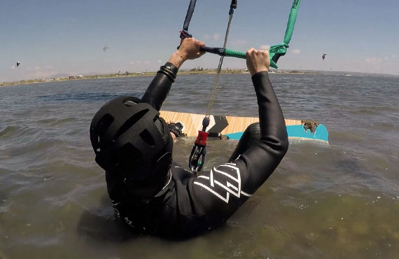 kitesurf-news-sicily-lo-stagnone-flow-school-from-zero-to-hero