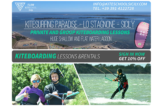 kitesurf-news-lo-stagnone-sicily-special-offer-flow-kite-school