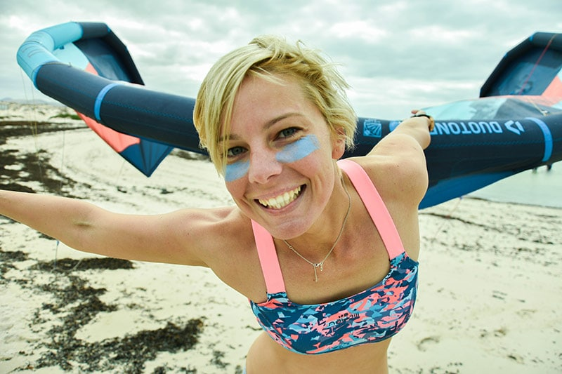 fuerteventura-kitesurf-lagoon-duotone-flow-kite-school