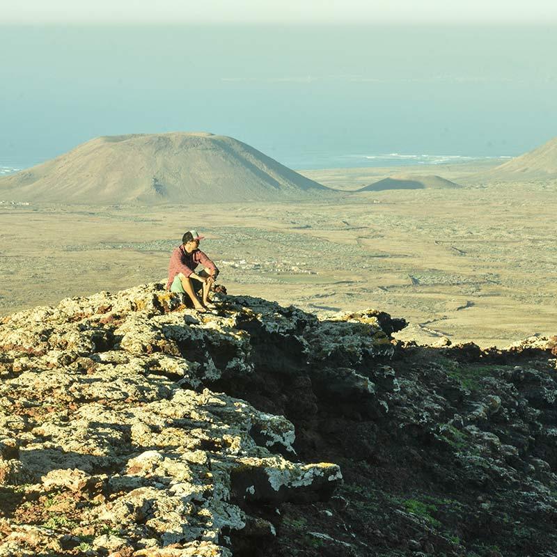 volcano-fuerteventura-kitesurf-flow-kite-school