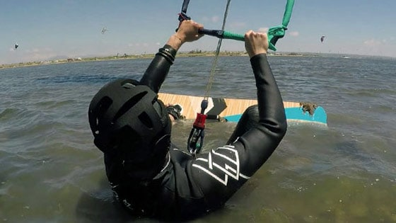 kitesurf-sicily-lo-stagnone-flow-school-from-zero-to-hero