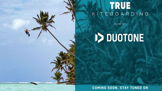kitesurf-sicily-lo-stagnone-flow-kite-duotone