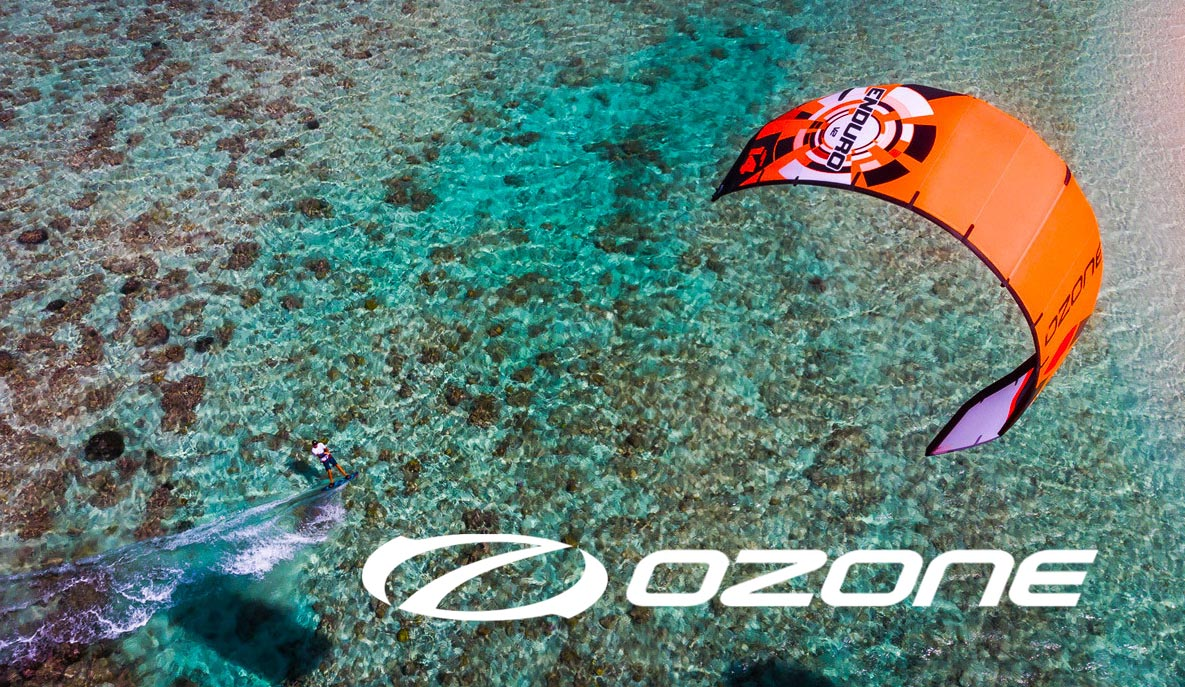 Ozone-kites-2019-dealer-shop-enduro-code-torque-edge-catalyst-contact-water-amp-flow-kitesurf-school-sicily-stagnone