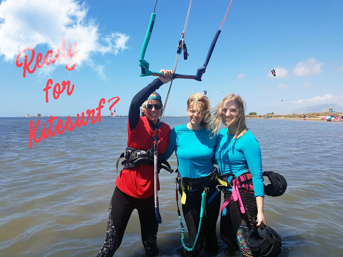 open-season-2019-kitesurf-lo-stagnone-lagoon-sicily-flow-kite-school-lessons-rent-duotone-ozone-kiteboarding