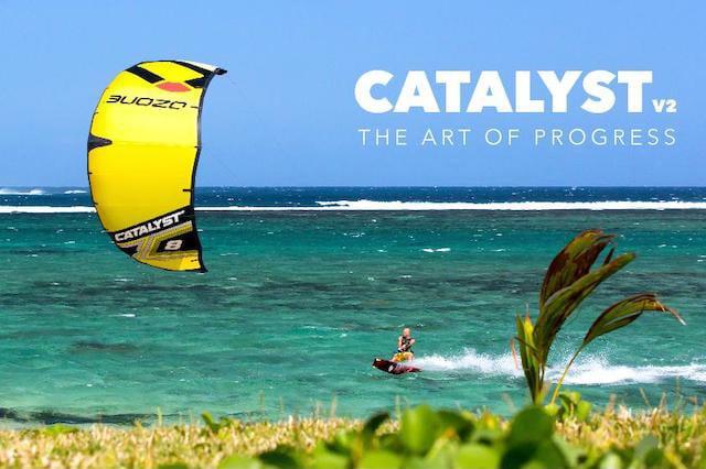 ozone-kites-2019-dealer-shop-rent-test-enduro-code-torque-edge-catalyst-yelow-contact-water-flow-kitesurf-school-sicily-stagnone-lagoon