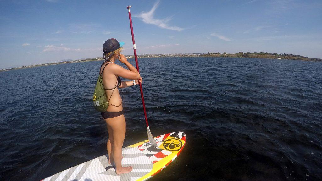 Lo-Stagnone-Lagoon-marsala-kitesurf-Sicily-Best-Spot-Kitesurfing-Sicilia-Flow-Kite-School-Cabrinha-duotone-kiteboarding-sup-stand-up-paddle-board-salina-trapani-salt-mountain-island-favignana