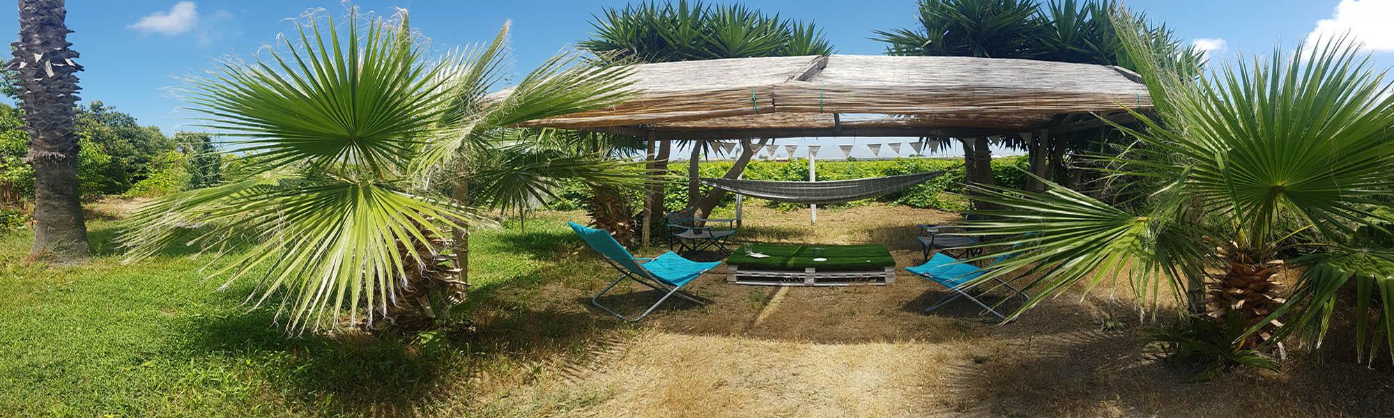 unterkunft-marsala-lo-stagnone-sizilien-drachen-sizilien-kitesurfen-Flow-Studio-Haus-Wohnung-Garten-Palmen-Kitesurfen
