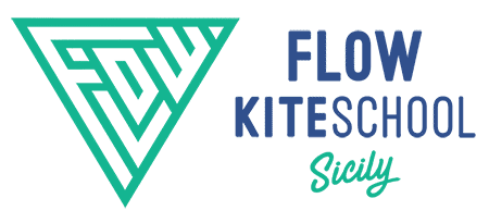 Flow Kite School Sicily