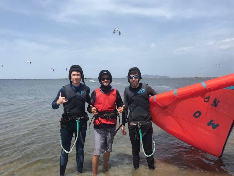 flow-kite-school-sicily-stagnone-marsala-kitesurfing-september-season-2021-kiteboarding-duotone-cabrinha-discount